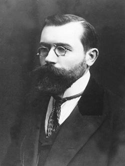 Вячаслаў Васільевіч Багдановіч.