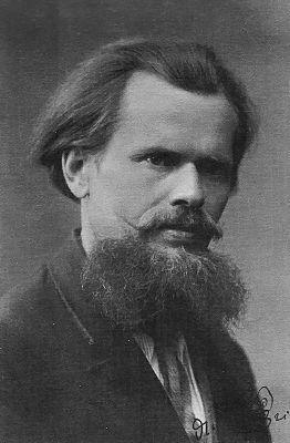 Язэп Нарцызавіч Драздовіч. 1928 г.