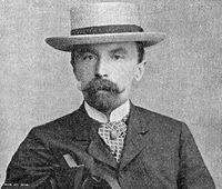 Мар'ян Здзяхоўскі.