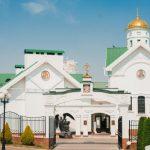Минская духовная академия объявляет набор в магистратуру и аспирантуру на 2020/2021 учебный год