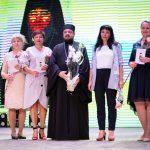 Председатель ОРОиК Туровской епархии принял участие в августовской педагогической конференции в городе Мозыре