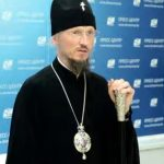 Патриарший Экзарх призвал к усиленной молитве и посту ради возвращения мира в Беларусь