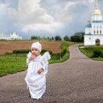 Почему часто дети, вырастая, реже ходят в храм?