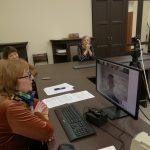 В Минске состоялись XIX Республиканские Свято-Евфросиниевские педагогические чтения