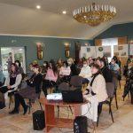 В Бобруйске прошли VI-е региональные образовательные чтения