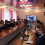 VII Туровские епархиальные образовательные чтения прошли в онлайн-формате