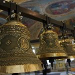 23 января в Москве пройдет  научно-практическая онлайн-конференция «Кампанология и звонарское искусство»