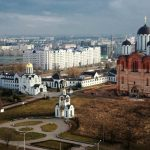 21 ноября в Минске пройдет пресс-конференция «Защитим беззащитных: итоги 100-летней войны»