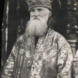 Архіепіскап Стэфан (Сеўба).