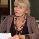 16 декабря пройдет онлайн-встреча с поэтессой и прозаиком Олесей Николаевой