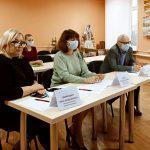 Актуальные вопросы православного краеведения обсудили на Шестых Белорусских Рождественских чтениях