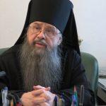 1 января начинается набор на Православный интернет-курс при Даниловом монастыре