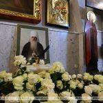 Гродненские священники о митрополите Филарете