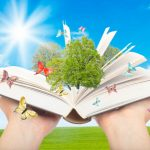 В воскресных школах Гомельской епархии пройдет конкурс детских сочинений «Моя любимая книга»