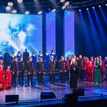 Слово митрополита Вениамина на открытии республиканской акции «Культурная столица года» в городе Борисове