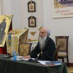 Духовно-нравственное воспитание в традициях Православия