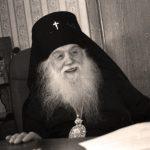 Вечер памяти к 100-летию со дня рождения архиепископа Ярославского и Ростовского Михея (Хархарова)