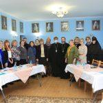 В Бобруйске прошла педагогическая конференция, посвященная вопросам духовно-нравственного воспитания
