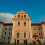 Минская духовная семинария приглашает абитуриентов на подготовительные онлайн-курсы