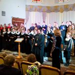 Минское духовное училище приглашает абитуриентов на 2021/2022 учебный год