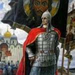 18-19 мая в Минске состоятся XXVII Международные Кирилло-Мефодиевские чтения