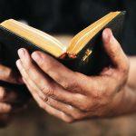 Минская духовная семинария приглашает слушателей на очередные Библейские курсы