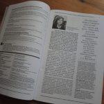 Журнал «Воспитание школьников» об уникальном опыте Калининградской митрополии