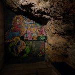 Где родилась Пресвятая Богородица?