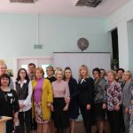 В Бобруйске состоялись региональные Свято-Евфросиниевские чтения