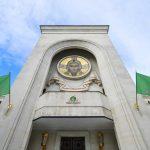 Священный Синод утвердил документ «Регламент церковного служения специалиста по приходскому просвещению (единого профиля)»