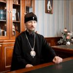 Слово митрополита Вениамина, посвященное празднику Покрова Пресвятой Богородицы