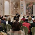 В Минске прошла диалоговая площадка «Основы духовно-нравственной культуры и патриотизма»