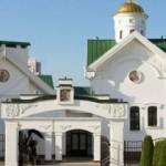 Идет набор на миссионерские курсы при Минской духовной академии