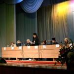 В Борисове прошли I Борисовские Рождественские региональные образовательные чтения