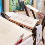 11 марта в Минске состоятся торжественные мероприятия ко Дню православной книги – 2016