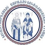 Программа Кирилло-Мефодиевских чтений
