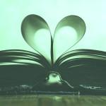 Согласована новая редакция Инструкции о порядке проведения Республиканского конкурса «Библиотека – центр духовного просвещения и воспитания»