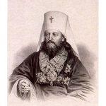 Памяти митрополита Иосифа (Семашко)