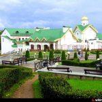 Минская духовная академия объявляет набор в магистратуру и аспирантуру