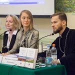 В Москве состоялась презентация пособия «Библия для всех: курс 30 уроков»
