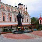 Цикл тематических фильмов о Таинствах Церкви создается в приходе гродненского Свято-Покровского кафедрального собора
