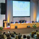 Дни славянской письменности и культуры проходят в Минске