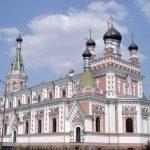 Семинар-практикум по вопросам воспитания на православных традициях и ценностях белорусского народа состоялся в Гродно