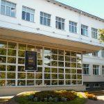 26 октября в Витебской областной библиотеке состоится конференция «Женский подвиг в истории Беларуси. 1917–2017 годы»