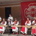 Готовится к открытию XV Православный молодежный фестиваль «Одигитрия»