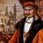 Вероисповедание Франциска Скорины