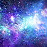 Современная космология в свете православного богословия