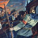 Россия в 1917 году: прогресс или надлом?