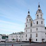 Утверждена учебная программа факультативных занятий по Основам православной культуры для 5-9 классов