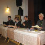 В Минске состоялся семинар для методистов епархиальных ОРОиК